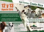 congreso_ganadero_san_carlos_costa_rica