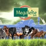 Publican los Sumarios de Toros y de Vacas Girolando 2016, en la Megaleite