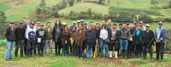 proyecto_ganadero_en_colombia