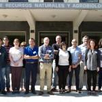 Alianza Científica Internacional para Desarrollar una Vacuna contra la Fasciolosis