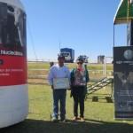 Agrovet Market participó en Premiación a los Mejores Ganaderos de la Irrigación Majes-Pedregal