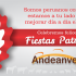 Andeanvet celebra las fiestas patrias