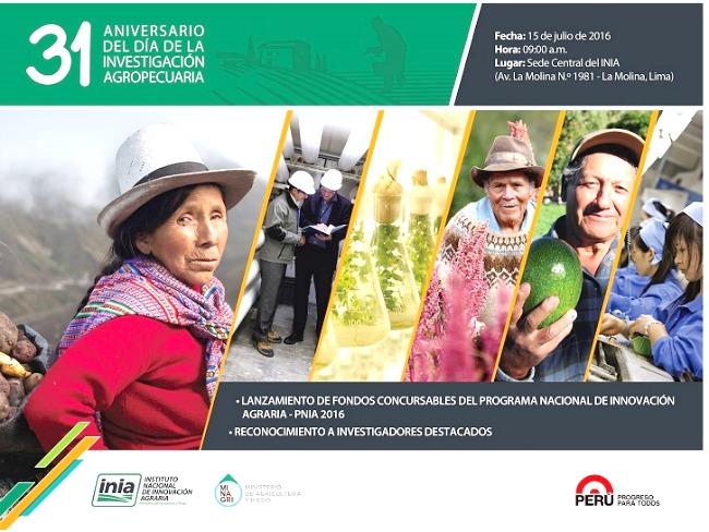 Aniversario_del_ día_de_la_investigación_agropecuaria_01