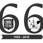El Control Lechero de Lima Cumple 66 Años