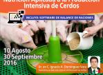 Curso_OnLine_Nutricion_de_Cerdos