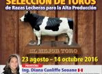 Curso_OnLine_Seleccion_de_Toros_para_la_Alta_Produccion_de_Leche