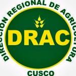Convocatoria de Trabajo para Técnicos Agropecuarios de la D.R.A Cusco