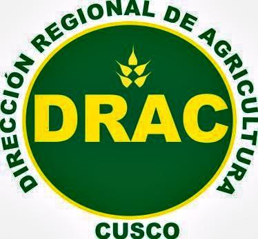Dirección_Regional_agricultura_cusco