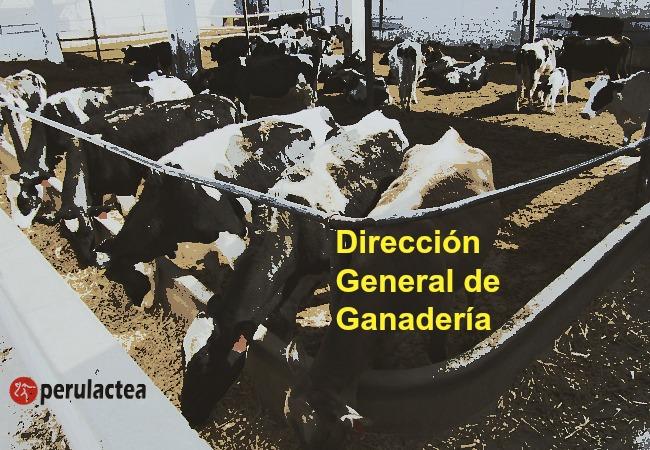 Direccion_General_de_Ganaderia