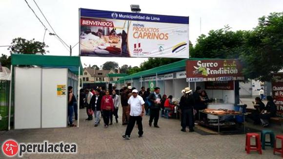 Foto_portada_festicabra