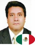 Ignacio_Dominguez_Vara