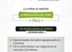 Invitacion_ Perú_01