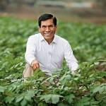 Nuevo Gobierno Promoverá la Dirección General de Ganadería en el Perú