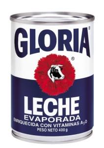 Leche_Evaporada_Gloria_Peru