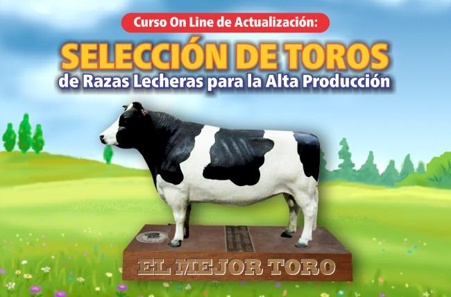 Seleccion_de_Toros_Razas_Lecheros