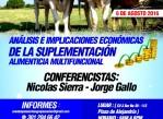 Taller_lecheria_colombia