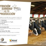 Tour Agrovet Market 2016 ahora en Huancayo