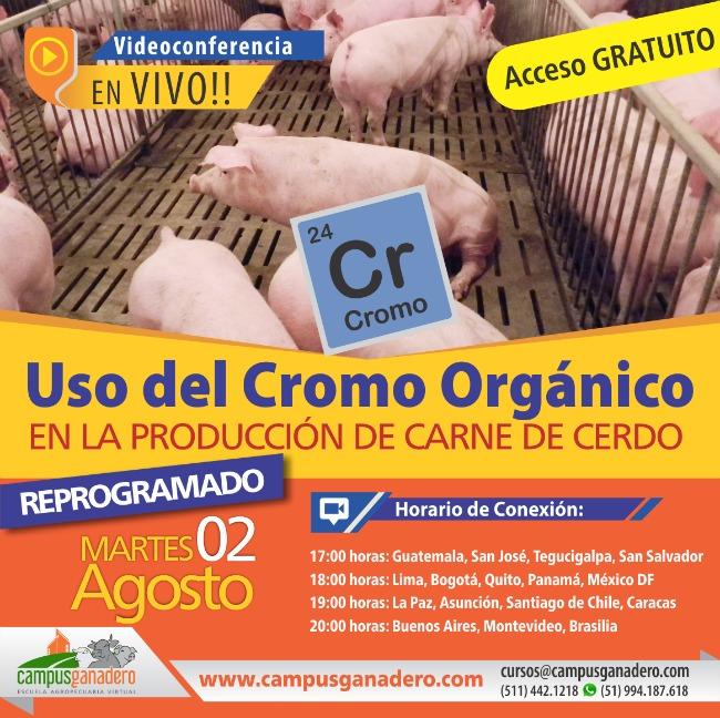 Uso_del_Cromo_Organico_en_Produccion_de_Carne_de_Cerdos