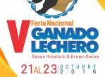 V_Feria_Holstein_Ganado_Lechero_Peru_2016