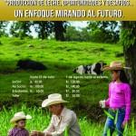XXI Congreso Nacional Lechero de Panamá – APROGALPA 2016