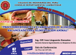 charla_alimentos_animales_cip_cdl_zootecnia