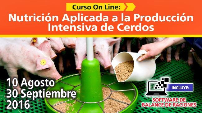 curso_alimentacion_de_cerdos_via_internet