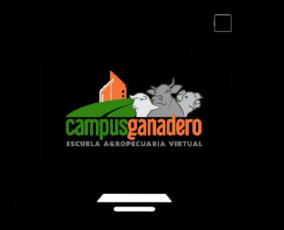 cursos_virtuales_campus_ganadero