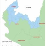 ¿Donde aún se Vacuna contra la Fiebre Aftosa en el Perú?