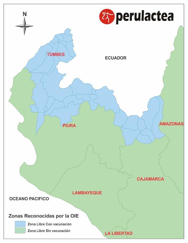 donde_se_vacuna_contra_fiebre_aftosa_en_Peru