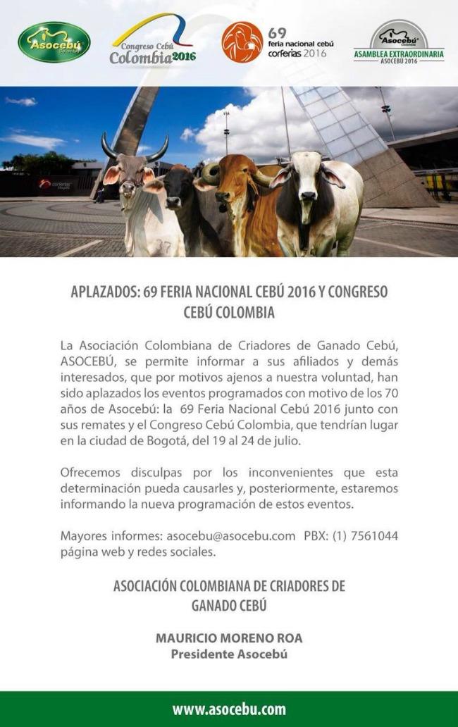 postergacion_congreso_asocebu_2016
