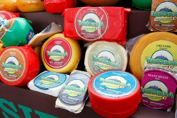 quesos_madurados_de_cusco