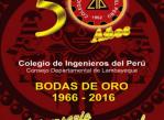 50_años_del_colegio_de_ingenieros