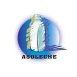 Congreso Asoleche Discutirá Alianzas para el Sector Lácteo en Colombia