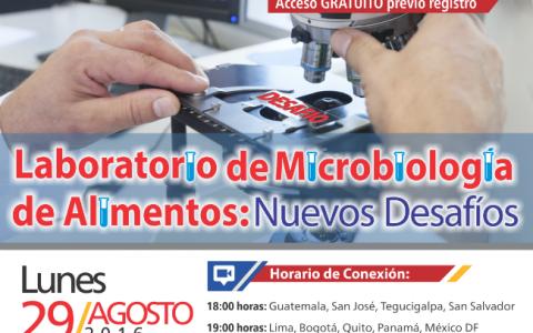 Charla_Laboratorio_de_Microbiologia_de_Alimentos