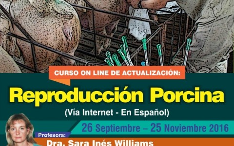 Curso_Via_Internet_Reproduccion_Porcina
