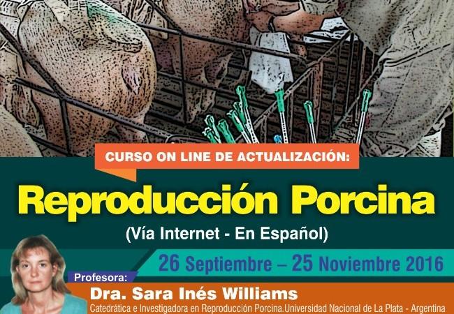 Curso_Via_Internet_Reproduccion_Porcina