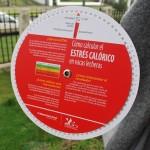 Presentan Herramienta Para Medir Estrés Calórico en Ganado Lechero