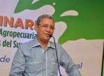 Director Feda dice Coopesur es ejemplo de cooperativismo_02