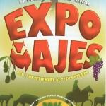 XX Feria Internacional: Expo Majes 2016