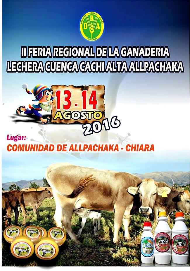 Feria_Ganadera_Cuenca_Cachi_ Alta_Allpachaka_Chiara_2016