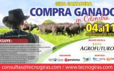 Importacion_de_Ganado_desde_Colombia