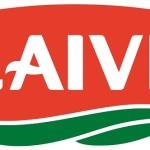 Empresa Laive Solicita Jefe de Campo