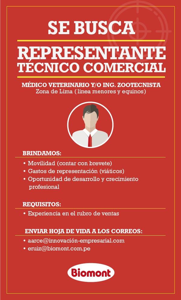 Oportunidad_Comercial_lima