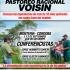 Pastoreo Racional Voisin