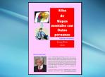 Portada-Atlas-de-Mapas-Mentales-con-Datas-Peruanas-blog-1024x411