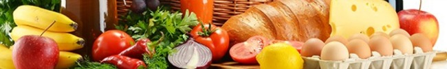 aprendiendo_de_microbiologia_de_los_alimentos
