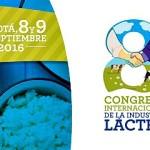 VIII Congreso Internacional de la Industria Láctea