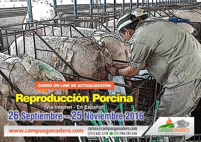 capacitacion_en_reproduccion_porcina