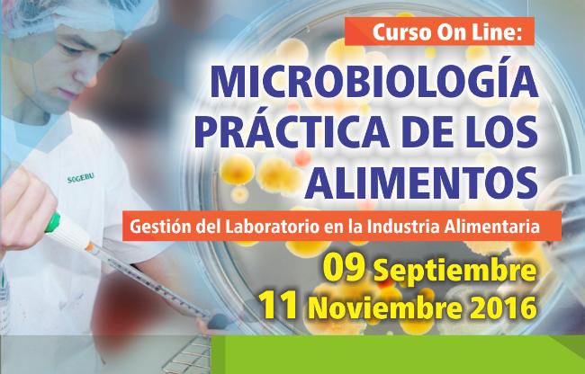 curso_online_microbiologia_de_los_alimentos