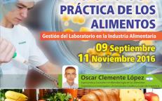 curso_via_internet_microbiologia_practica_de_los_alimentos